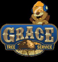 Grace Tree Service Kokomo